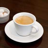 カフェオレとカフェラテ