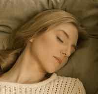 睡眠不足を解消する方法アイキャッチ