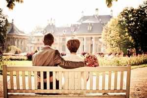 彼氏に結婚を意識させる演出