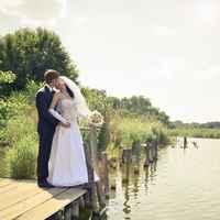 彼氏に結婚を意識させる方法