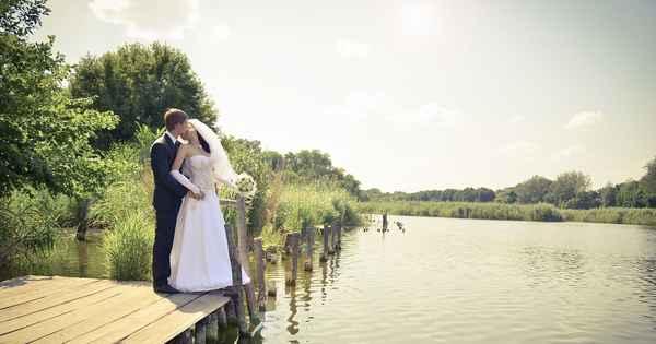 彼氏と結婚したい!彼氏に結婚を意識させる方法15