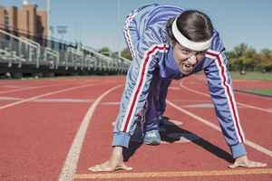 職場ストレスの問題を解決する3ステップ