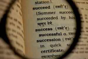 嘘を見抜く方法④:言葉を分析する