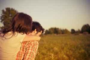 男性心理⑥:男をその気にさせる「感謝の言葉」