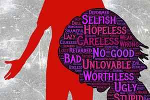 自己愛①:恥をかくことに上手く対応できない