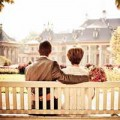 彼氏や夫から愛される女になる8つの条件:アイキャッチ