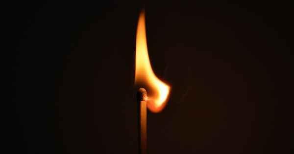 燃え尽き症候群が起きる6つの原因
