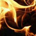 燃え尽き症候群の症状と対処3ステップ:アイキャッチ