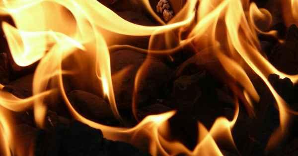 燃え尽き症候群の症状と対処3ステップ