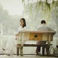 結婚生活に疲れた夫婦へ贈る5つのアドバイス:アイキャッチ