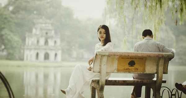 結婚生活に疲れた夫婦へ贈る5つのアドバイス