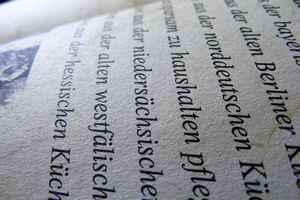 ポジティブになる方法⑤:言葉の使い方に気をつける