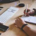 仕事で失敗したときに役立つ6つの考え方:アイキャッチ