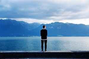 感情は一旦置いて客観的に考える