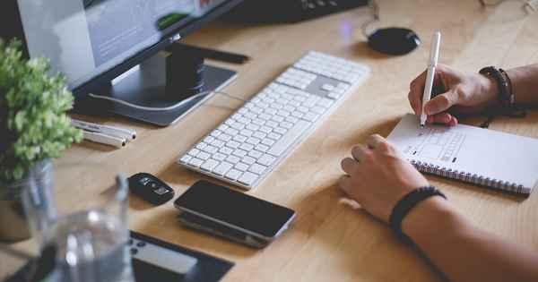 仕事で失敗したときに役立つ6つの考え方;ヘッダー画像
