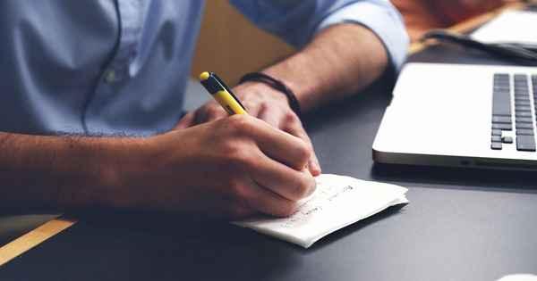 仕事のモチベーションを下げる原因と上げる方法:ヘッダー