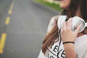 好かれる人の特徴②:相手の話しを聴くことができる