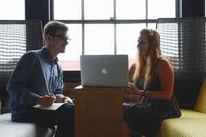 営業のコツ②:単純接触の原理