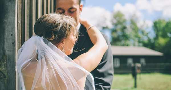 妻が冷たいと感じる夫へ!夫婦円満になる10のコツ:ヘッダー画像