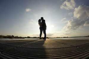 夫婦円満のコツ⑩:過ちを許すことで愛が深まる