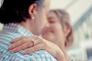 夫婦円満のコツ④:些細な気遣いを心掛ける