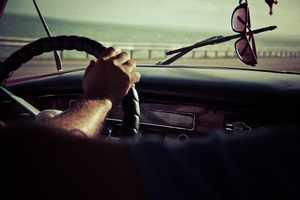 夫婦円満のコツ⑤:一人の時間の期限を伝える