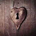 恋愛がうまくいかないときの共通点と理由8つのまとめ:アイキャッチ画像
