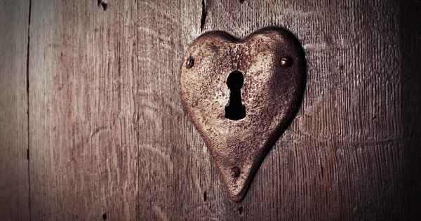 恋愛がうまくいかないときの共通点と理由8つのまとめ:ヘッダー画像