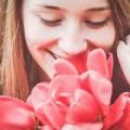 彼氏ができない女性へ贈る9つのアドバイス:アイキャッチ画像