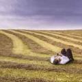 人生に疲れた時に役立つ8つの考え方:アイキャッチ画像