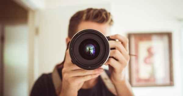 やりたいことを見つける8つの提案:ヘッダー画像