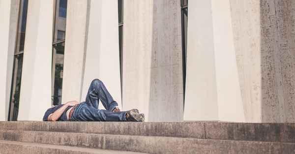 恋愛がめんどくさいときの対処法:ヘッダー画像