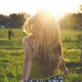 マイナス思考の原因と改善する7つの方法:アイキャッチ画像