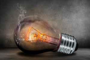 マイナス思考の改善⑦:不安の正体に気づく