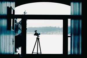 仕事ができる人の特徴⑤:長期的な目で物事を判断する