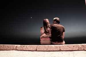 夫婦仲の改善②:伝えたいことは言葉に表す