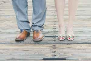 長続きするカップルの特徴⑥:言いたいことをハッキリ伝える