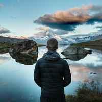 決断力を鍛える7つの方法:アイキャッチ画像