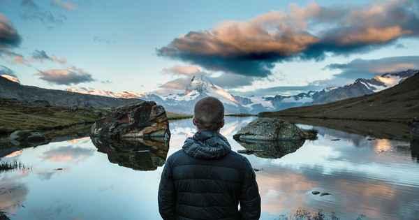 決断力を鍛える7つの方法:ヘッダー画像