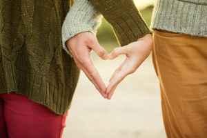 恋愛したい③:好意は小出しにして伝える