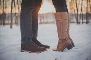恋愛したい⑥:相手を知ることで告白する勇気が持てる