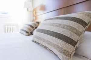 集中力を高める方法⑤:睡眠をしっかり取る