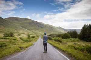 嫉妬深い⑦:過去の大きな失敗や挫折と向き合う