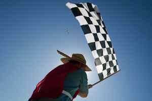 目標達成④:ゴールは明確かつ前向きに