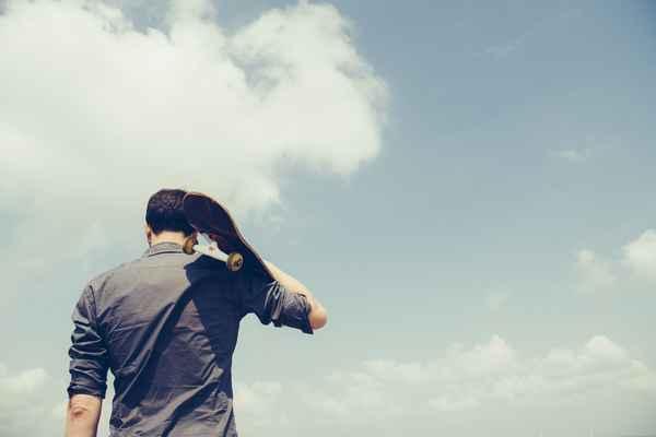 最後まで諦めない心を持つ6つのヒント:ヘッダー画像