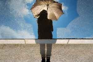 自分を変えたい④:ネガティブ思考に反論するもう一人の自分
